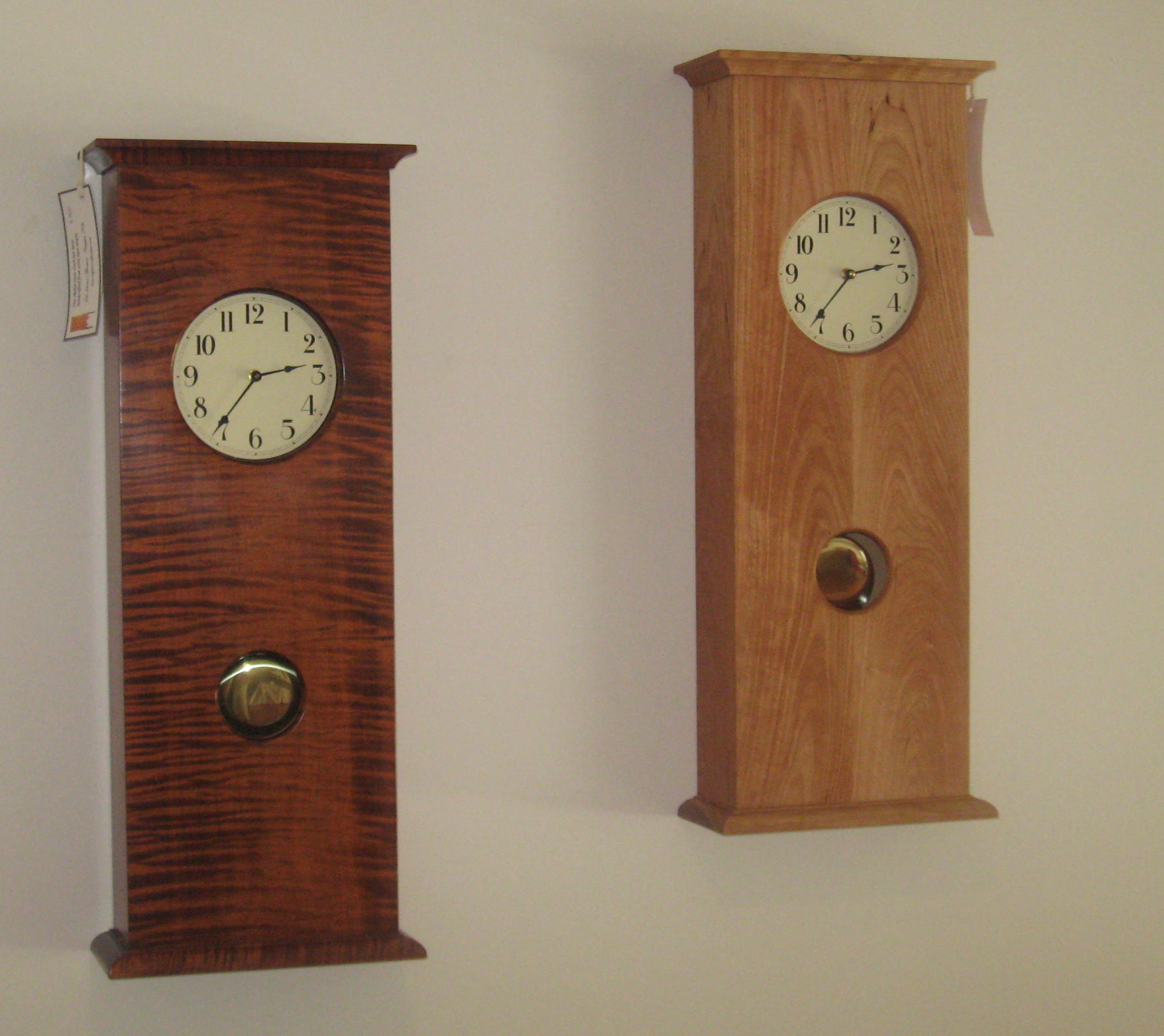 Shaker wall clock image collections home wall decoration ideas shaker wall clock choice image home wall decoration ideas shaker wall clock image collections home wall amipublicfo Image collections